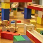 building-blocks-4913375_1920