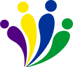 Logo - CPR Sluníčko 2019_PNG